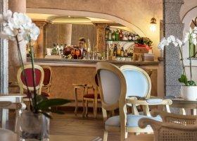 italie-hotel-colonna-porto-cervo-017.jpg
