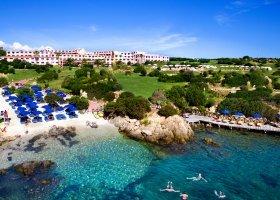 italie-hotel-colonna-porto-cervo-018.jpg