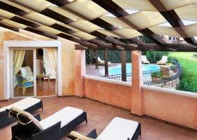 italie-hotel-colonna-porto-cervo-019.jpg