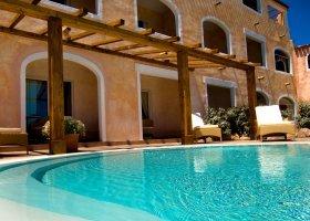 italie-hotel-colonna-porto-cervo-020.jpg