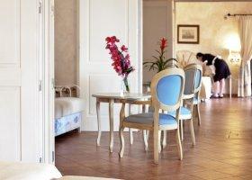 italie-hotel-colonna-porto-cervo-021.jpg