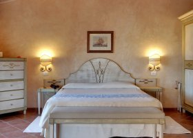 italie-hotel-colonna-porto-cervo-022.jpg