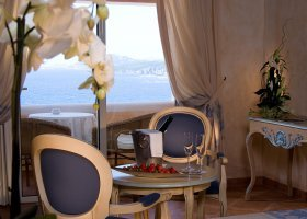 italie-hotel-colonna-porto-cervo-023.jpg