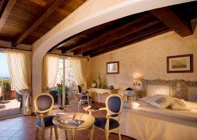 italie-hotel-colonna-porto-cervo-025.jpg