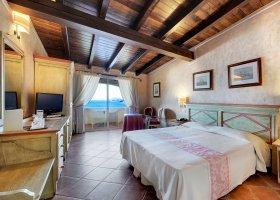 italie-hotel-colonna-porto-cervo-027.jpg