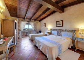 italie-hotel-colonna-porto-cervo-028.jpg