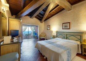 italie-hotel-colonna-porto-cervo-029.jpg