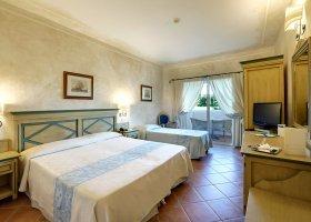 italie-hotel-colonna-porto-cervo-030.jpg