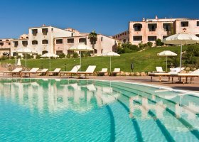 italie-hotel-colonna-porto-cervo-031.jpg