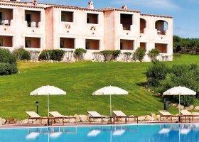 italie-hotel-colonna-porto-cervo-032.jpg