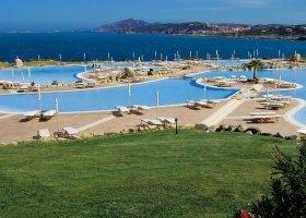 italie-hotel-colonna-porto-cervo-033.jpg
