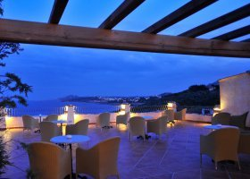 italie-hotel-colonna-porto-cervo-034.jpg