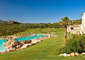 italie-hotel-colonna-porto-cervo-035.jpg