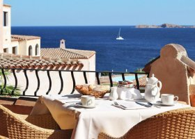 italie-hotel-colonna-porto-cervo-036.jpg