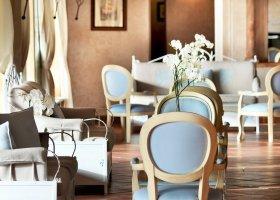 italie-hotel-colonna-porto-cervo-037.jpg