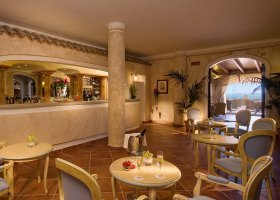italie-hotel-colonna-porto-cervo-038.jpg