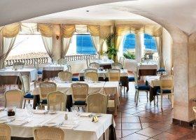 italie-hotel-colonna-porto-cervo-039.jpg