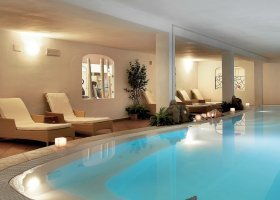 italie-hotel-colonna-porto-cervo-041.jpg