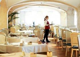 italie-hotel-colonna-porto-cervo-042.jpg