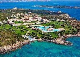 italie-hotel-colonna-porto-cervo-044.jpg