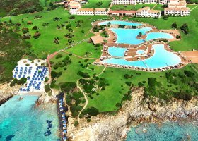 italie-hotel-colonna-porto-cervo-045.jpg