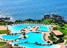 italie-hotel-colonna-porto-cervo-046.jpg
