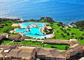 italie-hotel-colonna-porto-cervo-047.jpg