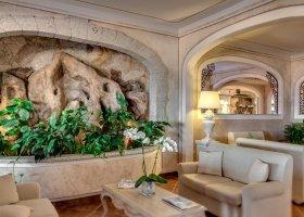 italie-hotel-colonna-porto-cervo-050.jpg