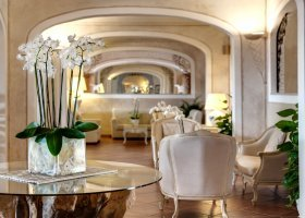 italie-hotel-colonna-porto-cervo-051.jpg