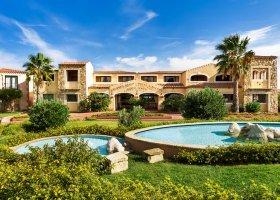 italie-hotel-colonna-porto-cervo-052.jpg