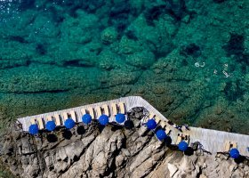 italie-hotel-colonna-porto-cervo-054.jpg