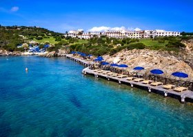 italie-hotel-colonna-porto-cervo-055.jpg