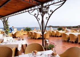 italie-hotel-colonna-porto-cervo-057.jpg