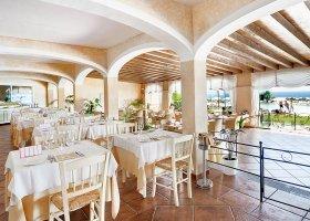 italie-hotel-colonna-porto-cervo-058.jpg