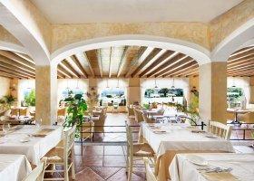 italie-hotel-colonna-porto-cervo-059.jpg