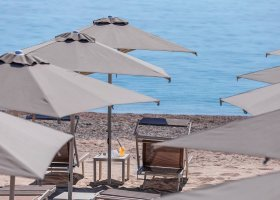 italie-hotel-corte-bianca-030.jpg