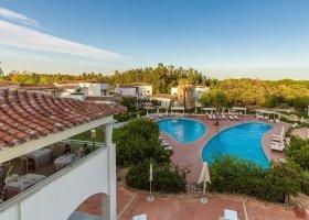 italie-hotel-corte-bianca-033.jpg