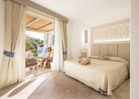 italie-hotel-corte-bianca-041.jpg