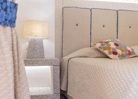 italie-hotel-corte-bianca-042.jpg