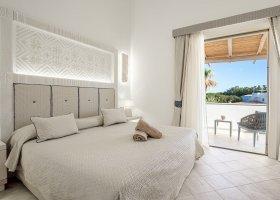 italie-hotel-corte-bianca-043.jpg