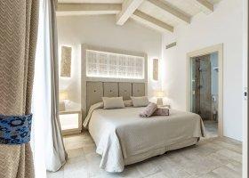italie-hotel-corte-bianca-044.jpg