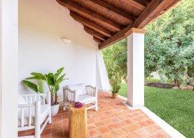 italie-hotel-corte-bianca-045.jpg