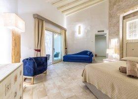 italie-hotel-corte-bianca-048.jpg