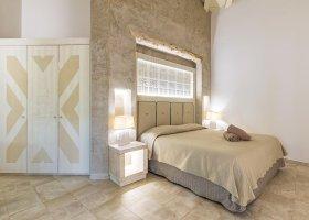 italie-hotel-corte-bianca-049.jpg