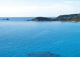 italie-hotel-falkensteiner-resort-capo-boi-001.jpg
