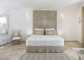 italie-hotel-falkensteiner-resort-capo-boi-006.jpg