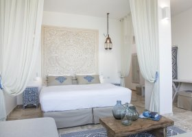 italie-hotel-falkensteiner-resort-capo-boi-008.jpg