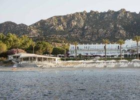 italie-hotel-falkensteiner-resort-capo-boi-011.jpg