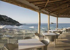 italie-hotel-falkensteiner-resort-capo-boi-012.jpg