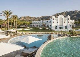 italie-hotel-falkensteiner-resort-capo-boi-013.jpg